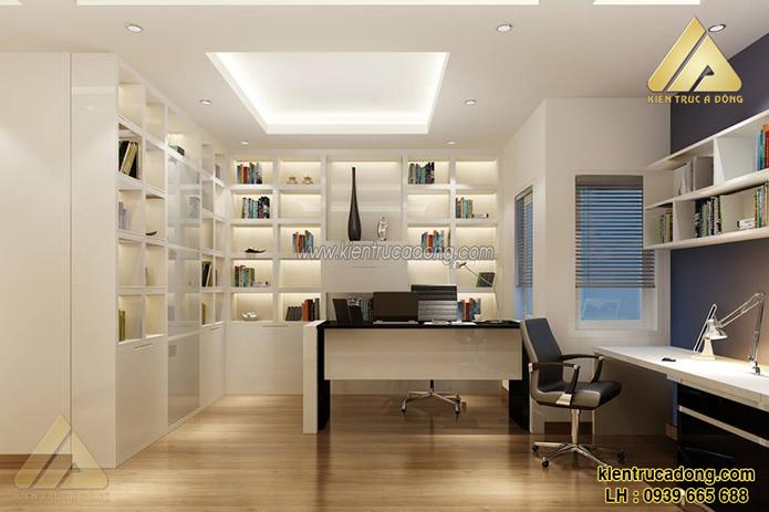 Vật dụng nên có trong văn phòng giúp kích thích nguồn năng lượng và sự may mắn