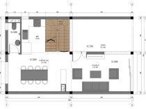 [Hỏi xin] Bản vẽ biệt thự 3 tầng đẹp