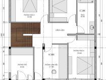 [Hỏi xin] Hồ sơ thiết kế nội thất