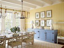 Tuyển tập các mẫu sơn nhà tốt nhất dành cho biệt thự
