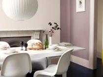 20 Mẫu nội thất phòng ăn đẹp theo phong cách hiện đại