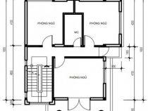 [Hỏi xin] Bản thiết kế nhà biệt thự 3 tầng hiện đại