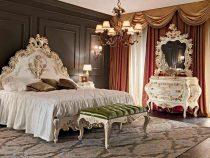 [Hỏi đáp giá] Thiết kế nội thất phòng ngủ 20m2 hết bao tiền?