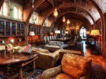 Ngắm nhìn các mẫu nội thất biệt thự đẹp nhất hiện nay
