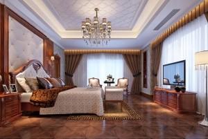 Mẫu thiết kế biệt thự tân cổ điển đẹp 3 tầng tại Tuyên Quang